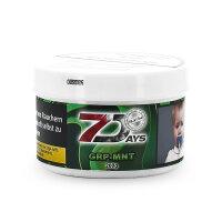 7Days Platin 200g - GRP-MNT