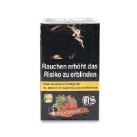 DARK SMOKE 200g - PEACH MONT