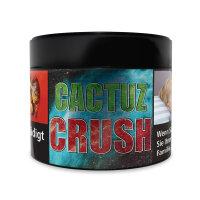 Hurrikan Tobacco 200g - Cactuz Crush