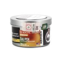 Social Smoke 200g - CALI PCH
