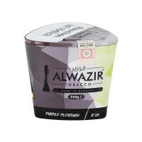 Alwazir 250g - PURPLE PLEASURE N°35