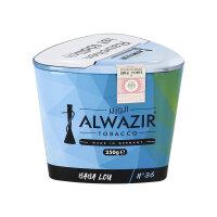 Alwazir 250g - BABA LOU N°36