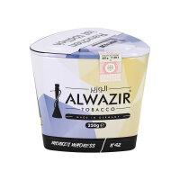 Alwazir 250g - MONKEY MADNESS N°42