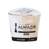 Alwazir 250g - FIJI ISLAND N°46