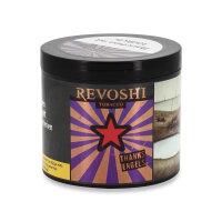 Revoshi 200g - THANKS ENGELS