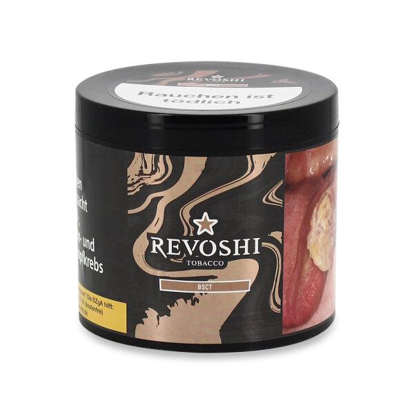 Revoshi 200g - BSCT