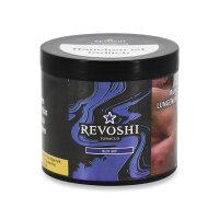 Revoshi 200g - BLCK GRP