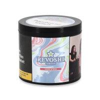 Revoshi 200g - ESKIMO WTRMLN