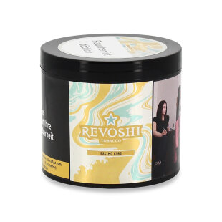 Revoshi 200g - ESKIMO CTRS