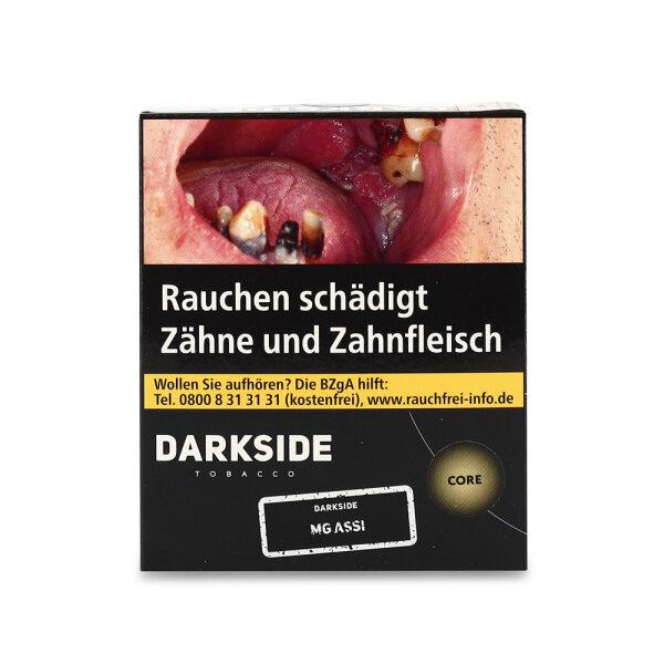 Darkside Core 200g - MG ASSI
