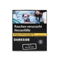 Darkside Base 200g - FALLING STAR