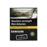Darkside Core 200g - FALLING STAR