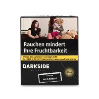 Darkside Core 200g - WILD FOREST