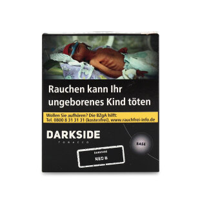 Darkside Base 200g - RED B