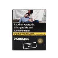 Darkside Core 200g - RED B