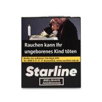 Starline 200g - BELGIAN MORNING