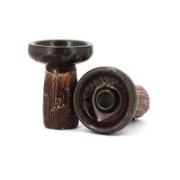 WD Hookah - Tonkopf Phunnel Glazed 3