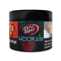 Hookain 200g - PROF PEPSI