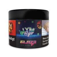 BLAZE 200g - LYM HYPE